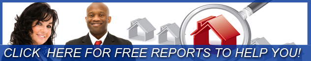 Free-Realtor-help-tips-reports
